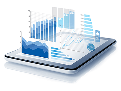 Descriptive Analytics 400x300
