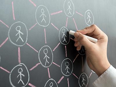 Lead Generation Strategy 400x300